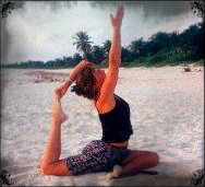 mary_on_beach